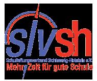 SLVSH – Schulleitungsverband Schleswig-Holstein
